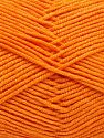 Fiber Content 50% Cotton, 50% Acrylic, Brand Ice Yarns, Gold, fnt2-66107