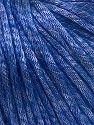 Vezelgehalte 67% Tencel, 33% Polyamide, Brand Ice Yarns, Dark Blue, fnt2-66199