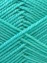 Fiber Content 100% Acrylic, Light Green, Brand ICE, Yarn Thickness 2 Fine  Sport, Baby, fnt2-23893