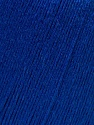 Fiber Content 50% Linen, 50% Viscose, Brand ICE, Bright Blue, Yarn Thickness 2 Fine  Sport, Baby, fnt2-27267