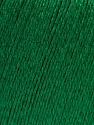 Fiber Content 50% Viscose, 50% Linen, Brand ICE, Green, Yarn Thickness 2 Fine  Sport, Baby, fnt2-27268