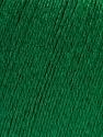 Fiber Content 50% Viscose, 50% Linen, Brand ICE, Green, Yarn Thickness 2 Fine  Sport, Baby, fnt2-27268