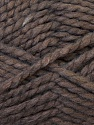 SuperBulky  Fiber Content 60% Acrylic, 30% Alpaca, 10% Wool, Brand ICE, Camel, Yarn Thickness 6 SuperBulky  Bulky, Roving, fnt2-30829