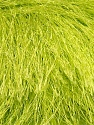Fiber Content 100% Polyester, Light Green, Brand ICE, Yarn Thickness 6 SuperBulky  Bulky, Roving, fnt2-42071