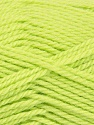 Fiber Content 50% Acrylic, 30% Wool, 20% Polyamide, Brand ICE, Green, Yarn Thickness 2 Fine  Sport, Baby, fnt2-42426