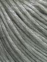 Fiber Content 50% Polyamide, 50% Acrylic, Brand ICE, Grey, Yarn Thickness 4 Medium  Worsted, Afghan, Aran, fnt2-42741