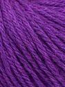 Fiber Content 40% Merino Wool, 40% Acrylic, 20% Polyamide, Lavender, Brand ICE, Yarn Thickness 3 Light  DK, Light, Worsted, fnt2-45824