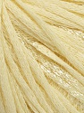 Fiber Content 79% Cotton, 21% Viscose, Light Lemon Yellow, Brand ICE, Yarn Thickness 3 Light  DK, Light, Worsted, fnt2-48342